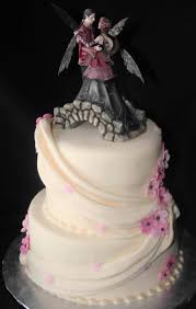 Halloween Fairy Cakes by 13 Best Fairy Weddings Images On Pinterest Fairy Cakes Biscuits