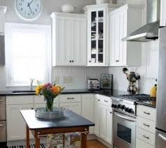 kitchen no backsplash kitchen no backsplash 25 u shaped kitchen designs pictures