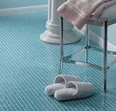 Floor Tiles For Bathroom Mosaic Bathroom Floor Tile Pleasing Bathroom Floor Tile Blue