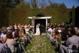 descanso gardens wedding descanso gardens wedding photography