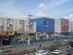 sm mall of asia floor plan sm city north edsa wikipedia