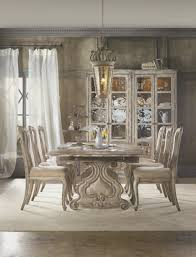 100 costco dining room sets willow costco dining room