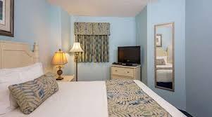 3 bedroom condo 3 bedroom condo
