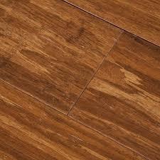solid and engineered strand bamboo flooring bamboo