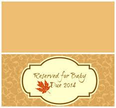 Announcing Pregnancy At Thanksgiving 5 Thanksgiving Pregnancy Announcement Ideas