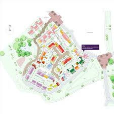 3 bedroom homes in west durrington taylor wimpey
