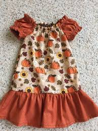 best 25 infant fall ideas on baby
