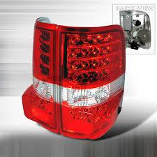 2001 Ford F150 Tail Lights 2004 08 F 150 Truck Headlights U0026 Taillights Mrbodykit Com The