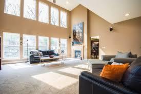 livingroom pictures 1000 beautiful living room photos pexels free stock photos