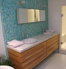 cool bathroom tile ideas cool mid century modern bathroom tile and 50 best bathroom images