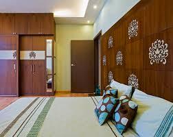 Interior Design Bangalore by Designs For Living Designs Interior Designer In Bangalore Www