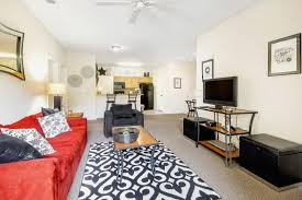 one bedroom apartments in starkville ms bedrooms awesome one bedroom apartments starkville ms home design