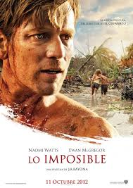 film en ligne The Impossible