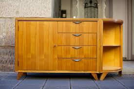 kommoden 50er jahre 50er jahre sideboard mit eckregal raumwunder vintage wohnen in