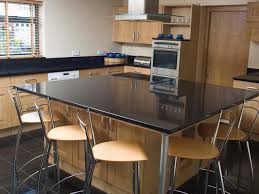 kitchen island with seating for 5 kitchens kitchen island with seating chic kitchen island with
