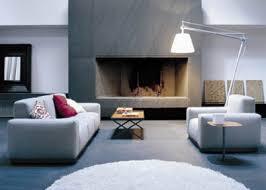 Italian Luxury Designer Furniture Italian Design Furniture - Italian designer sofa