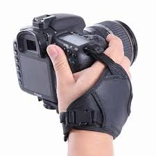 black friday amazon 2016 canon camera 10 best top 10 best canon camera hand straps for sale in 2016