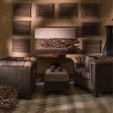 living room furniture rustic western furniture store
