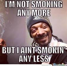 Anti Smoking Meme - smoking memes image memes at relatably com