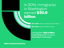 5 7 billion washington locations new american economy
