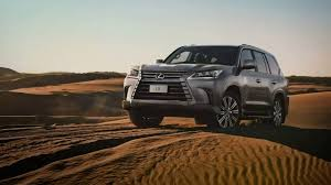 lexus lx 450 hp new lexus lx 450d 2017 youtube