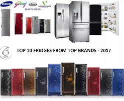 Whirlpool French Door Refrigerator Price In India - what brand of refrigerator is good to get in india updated quora