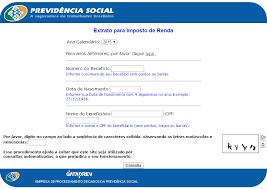 demonstrativo imposto de renda 2015 do banco do brasil arquivos uncategorized page 2 of 3 imposto de renda 2018