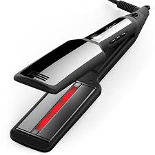 hair straightener consumer reports top 10 best hair straighteners consumer reports in 2018