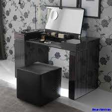 ideas design dressing table design ideas android apps on google play