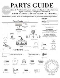 ceiling fan replacement parts ceiling fan hunter ceiling fans replacement parts fan lighting the