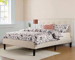 Bed Frame Types Different Types Of Beds Pictures Of Bed Frame Styles Designing