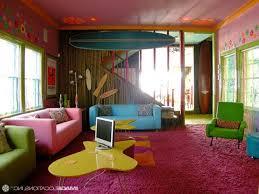 teenage room scandinavian style teens room teens room cool and trendy teen bedroom ideas modern