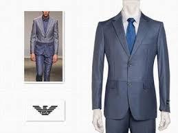costume homme mariage armani costume armani homme tati costume izac avis costume quelle marque