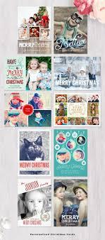 cheap photo christmas cards cheap custom christmas cards merry christmas happy new year
