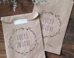 lottery ticket wedding favors wedding favors lottery ticket holders rehearsal