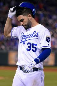 best 25 eric hosmer hair ideas on pinterest kansas city royals