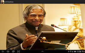 dr apj abdul kalam android apps on google play