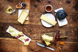 abonnement box cuisine vente de fromage par abonnement box et achat de fromages en ligne