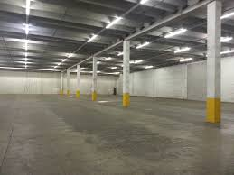 Hialeah Commercial Real Estate For Elecon Industrial Warehouse Office 4760 Nw 165th St Vivo Real