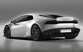 Lamborghini Veneno Body Kit - rsc tuning launches lp680 carbon fiber aero kit lamborghini