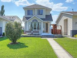 explore calgary riverbend homes for sale riverbend real estate