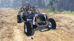 jeep rock buggy rock buggy for spin tires