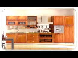 cheap kitchen doors kitchen designs photos youtube