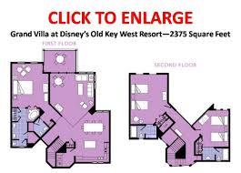 saratoga springs treehouse villa floor plan saratoga springs treehouse villa floor plan home decoration