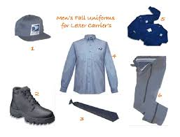 postal uniforms us postal uniforms