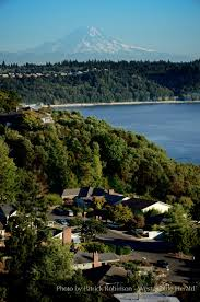 West Seattle Blog West Seattle Crime Watch Newest by 93 Best How To West Seattle Images On Pinterest First Day