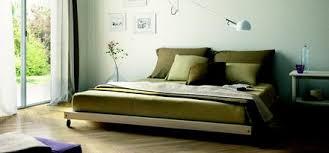 parquet pour chambre à coucher grès cérame imitation bois parquet pour chambre à coucher ragno