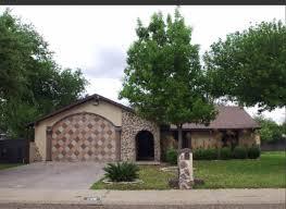 Family Garden Laredo Tx 206 Oak Cir Laredo Tx Public Record Trulia