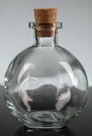 Wholesale Decorative Bottles Glass Jars U0026 Bottles Decorative U0026 Mason Saveoncrafts