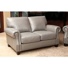 Sofa Outlet Store 50 Best New Sofa And Love Seat Images On Pinterest Sofa Living
